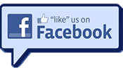 Follow this link to Like Us on Facebook