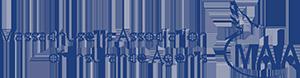 MAIA - Massachusetts Association of Insurance Agents