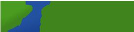 Rhode Island Joint Reinsurance Association