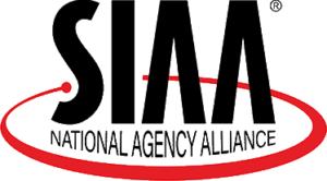 SIAA - The National Insurance Agency Alliance