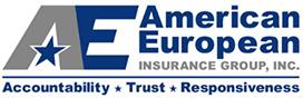 American European Insurance Group
