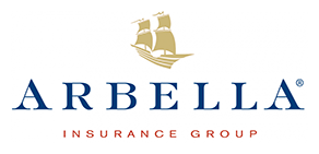 Arbella Insurance