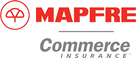 MAPFRE Insurance, The Commerce Insurance Company