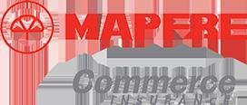 MAPFRE Insurance, The Commerce Insurance Company