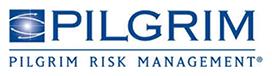 Pilgrim Insurance