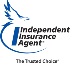 Independent Insurance Agent The Trusted Choice