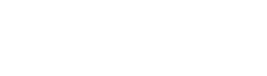 MAIA - Massachusetts Association of Insurance Agents