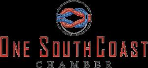 One Southcoast Chamber