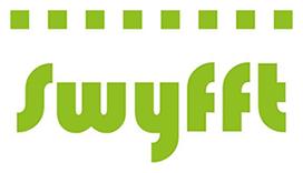 Swyfft Insurance Company